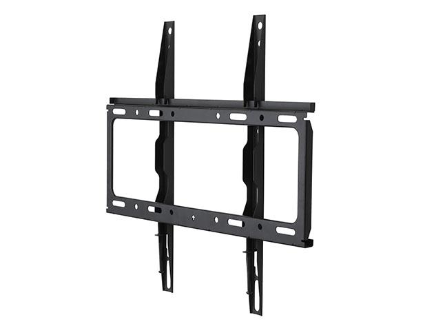 Monster Flat TV Mount for $19