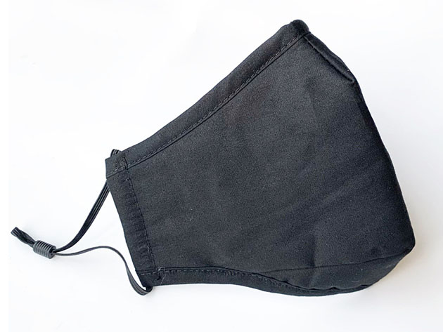 Non-Medical Cotton Mask for $10