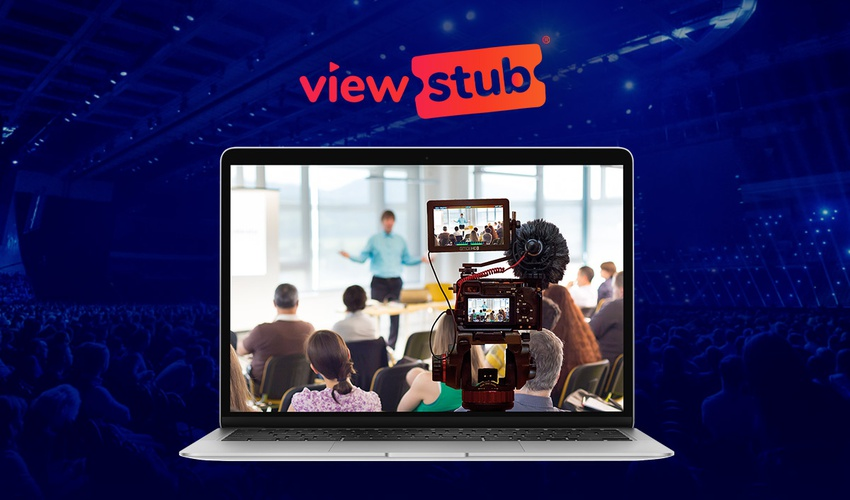 Lifetime Deal to ViewStub for $99