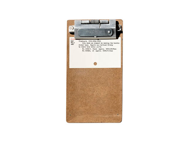 Check Clipboard for $20