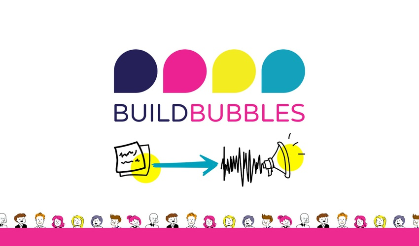 Business Legions - BuildBubbles Lifetime Deal for $59