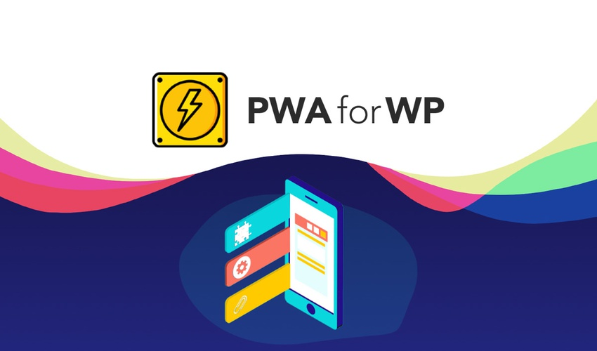 PWAforWP Lifetime Deal for $59