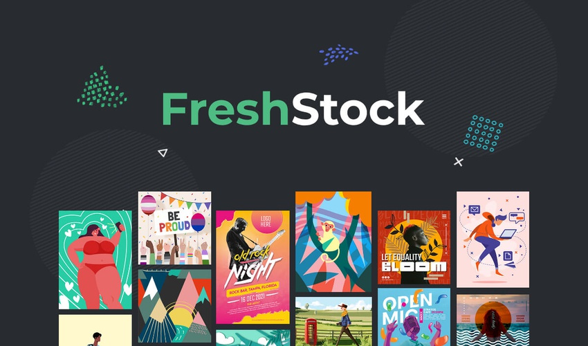 Business Legions - FreshStock Lifetime Deal for $69
