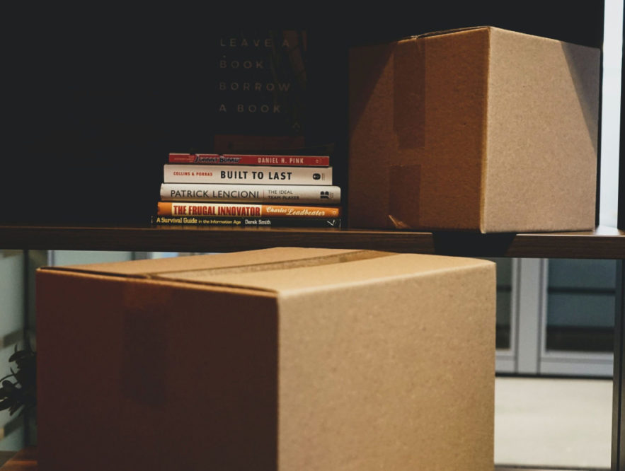 Business Legions 5 Mobile Apps To Use For Your Business Relocation content