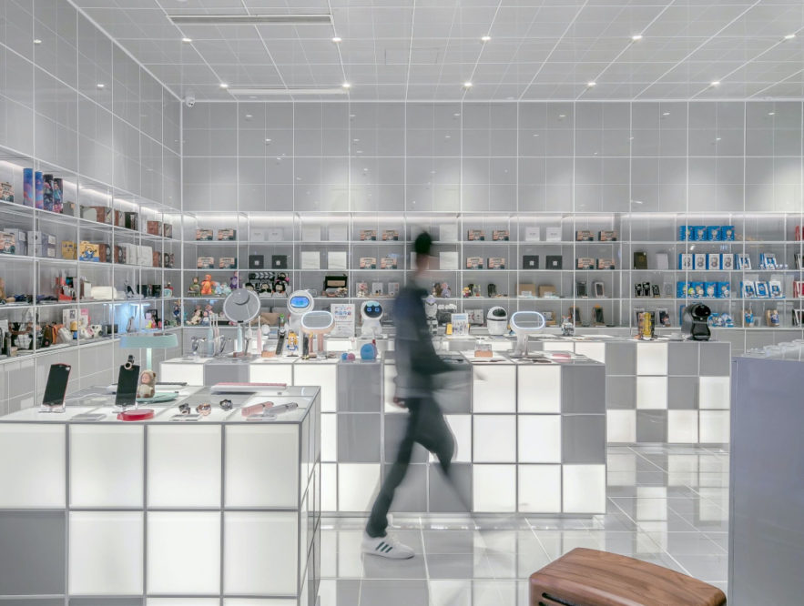 Business Legions Benefits of Retail Solutions for Your Brands Digital Transformation content 1
